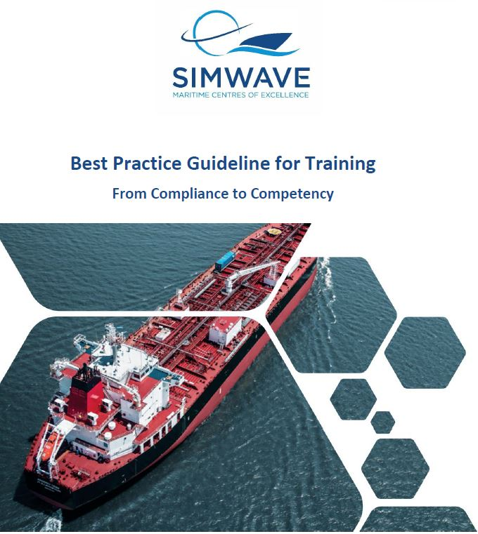 Best Practice Guideline for Training